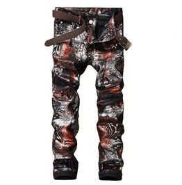 a10999346e10cc Shop Street Urban Inspired Men Pants   Jeans at RebelsMarket.