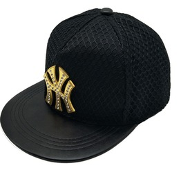 New Style Inspired By Ny Team Hip Hop Street Baseball Unisex Hat Rock Party