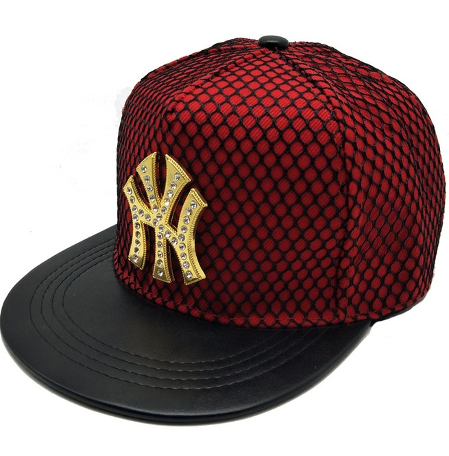 rebelsmarket_new_style_inspired_by_ny_team_hip_hop_street_baseball_unisex_hat_rock_party_hats_and_caps_4.jpg