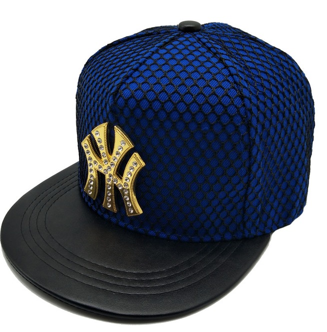 rebelsmarket_new_style_inspired_by_ny_team_hip_hop_street_baseball_unisex_hat_rock_party_hats_and_caps_3.jpg