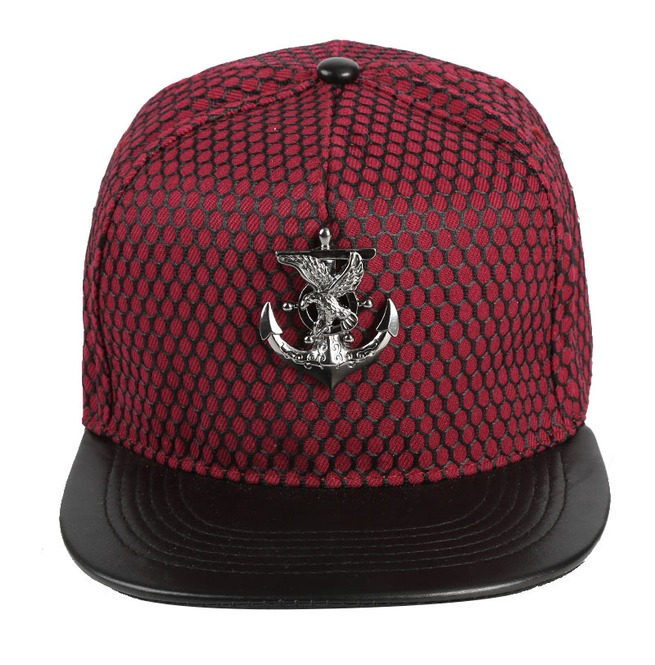 rebelsmarket_anchors_reticulate_women_charm_street_hip_hop_style_hat_unisex_gifts_hats_and_caps_5.jpg