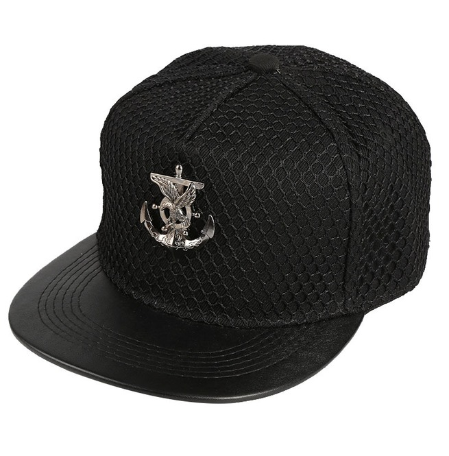 rebelsmarket_anchors_reticulate_women_charm_street_hip_hop_style_hat_unisex_gifts_hats_and_caps_4.jpg