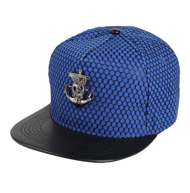 rebelsmarket_anchors_reticulate_women_charm_street_hip_hop_style_hat_unisex_gifts_hats_and_caps_3.jpg