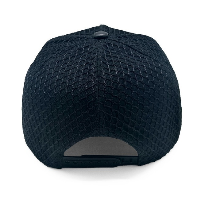 rebelsmarket_anchors_reticulate_women_charm_street_hip_hop_style_hat_unisex_gifts_hats_and_caps_2.jpg