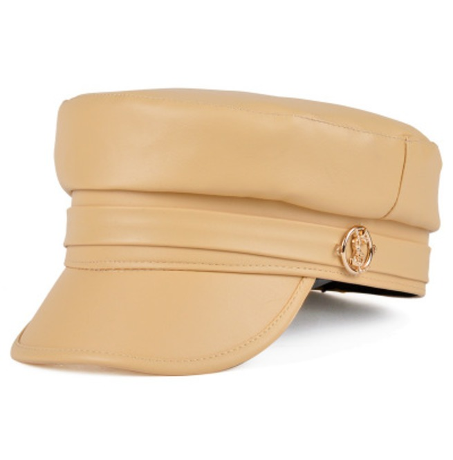 rebelsmarket_new_fashion_women_leather_cap_retro_casual_street_style_hat_hats_and_caps_3.jpg
