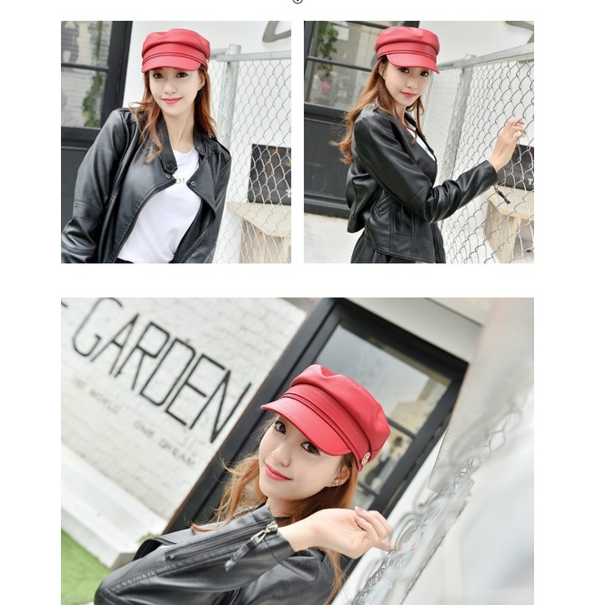 rebelsmarket_new_fashion_women_leather_cap_retro_casual_street_style_hat_hats_and_caps_2.jpg