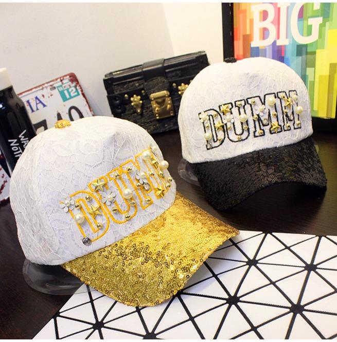 rebelsmarket_fashion_rivet_lace_baseball_cap_dumm_casual_sun_hat_hats_and_caps_5.jpg