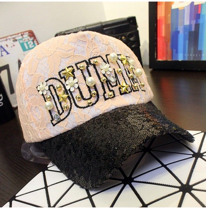 rebelsmarket_fashion_rivet_lace_baseball_cap_dumm_casual_sun_hat_hats_and_caps_4.jpg
