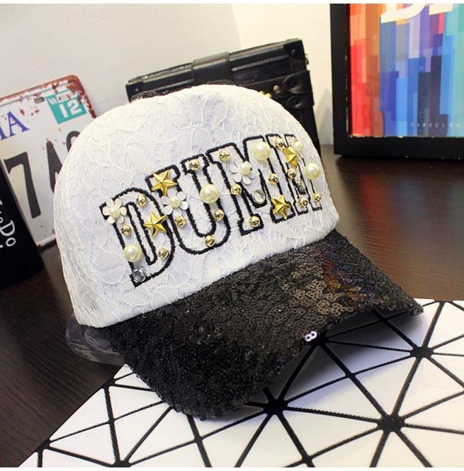 rebelsmarket_fashion_rivet_lace_baseball_cap_dumm_casual_sun_hat_hats_and_caps_3.jpg