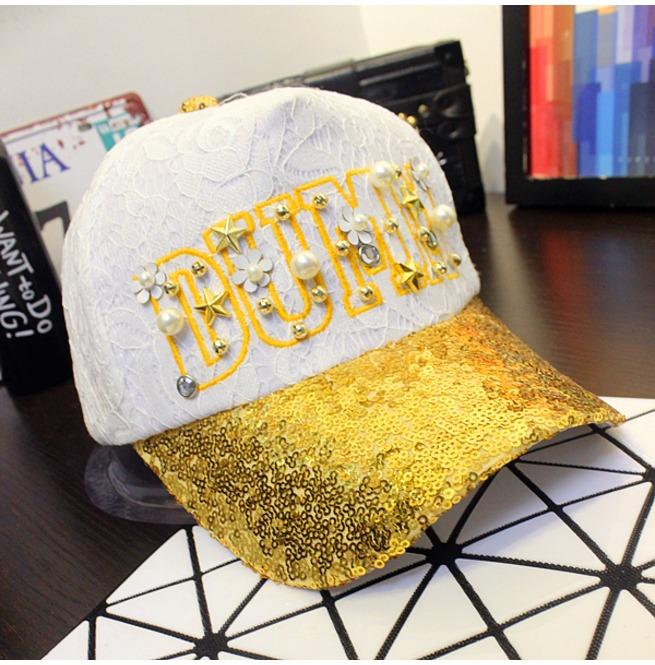 rebelsmarket_fashion_rivet_lace_baseball_cap_dumm_casual_sun_hat_hats_and_caps_2.jpg