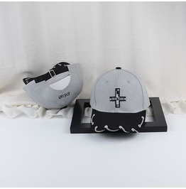 Punk Rock Street Baseball Cap,Ny Cross Style Hip Hop Hat