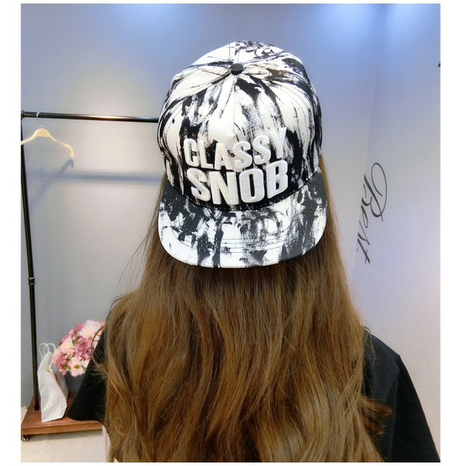 rebelsmarket_fashion_classy_snob_graffiti_street_sun_hat_hip_hop_baseball_cap_hats_and_caps_3.jpg