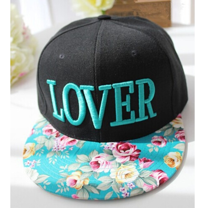 rebelsmarket_summer_lover_embroidery_fashion_street_cap_hip_hop_hat_hats_and_caps_4.jpg