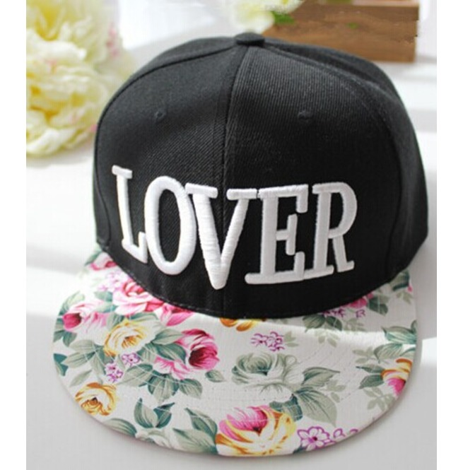rebelsmarket_summer_lover_embroidery_fashion_street_cap_hip_hop_hat_hats_and_caps_3.jpg