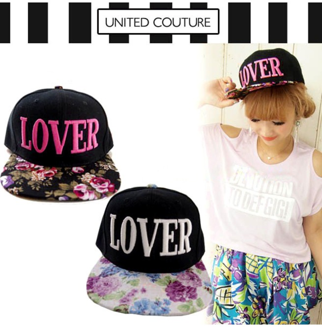 rebelsmarket_summer_lover_embroidery_fashion_street_cap_hip_hop_hat_hats_and_caps_2.jpg