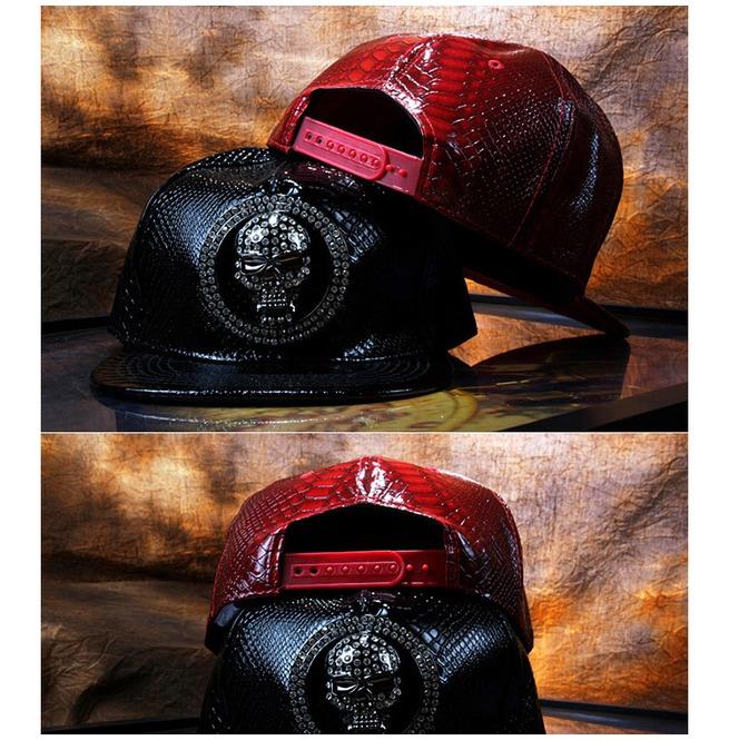 rebelsmarket_steampunk_flat_baseball_cap_skull_diamond_rivets_cortex_fashion_hip_hop_hat_hats_and_caps_2.jpg