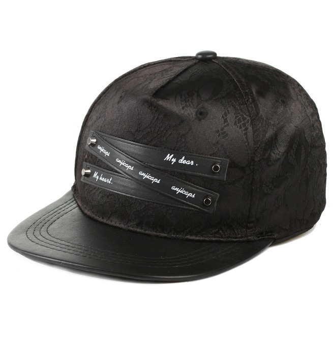 rebelsmarket_hip_hop_unisex_lace_hollow_hat_street_baseball_cap_hats_and_caps_3.jpg