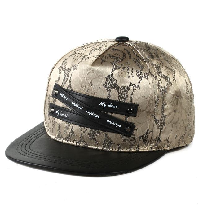 rebelsmarket_hip_hop_unisex_lace_hollow_hat_street_baseball_cap_hats_and_caps_2.jpg
