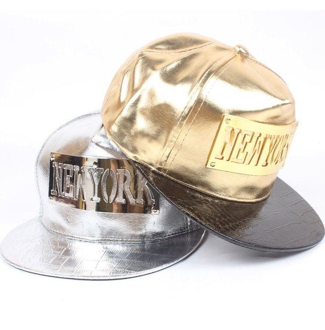 rebelsmarket_fashion_personalized_hip_hop_baseball_hat_new_york_trucker_caps_hats_and_caps_5.jpg