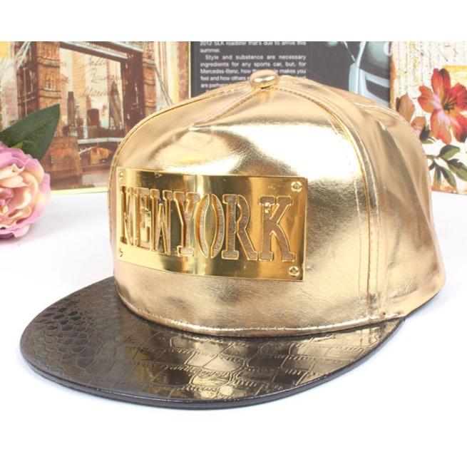 rebelsmarket_fashion_personalized_hip_hop_baseball_hat_new_york_trucker_caps_hats_and_caps_4.jpg