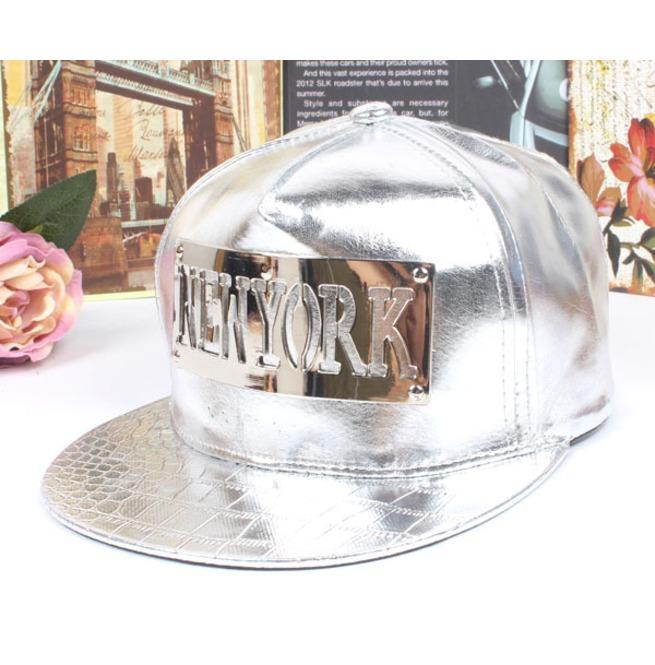 rebelsmarket_fashion_personalized_hip_hop_baseball_hat_new_york_trucker_caps_hats_and_caps_3.jpg