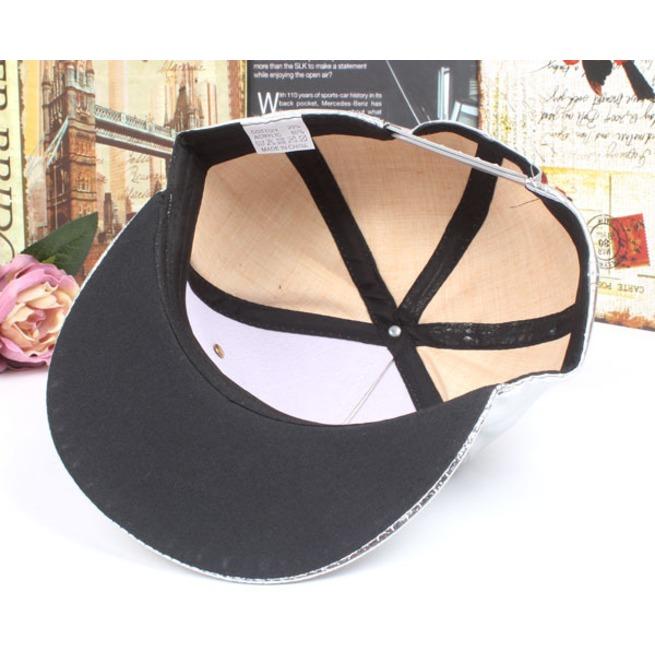 rebelsmarket_fashion_personalized_hip_hop_baseball_hat_new_york_trucker_caps_hats_and_caps_2.jpg