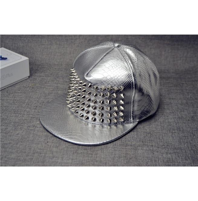 rebelsmarket_punk_hip_hop_fashion_leather_hat_rocking_party_rivets_trucker_caps_hats_and_caps_4.jpg