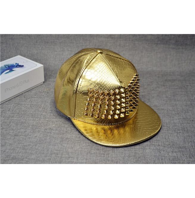 rebelsmarket_punk_hip_hop_fashion_leather_hat_rocking_party_rivets_trucker_caps_hats_and_caps_3.jpg