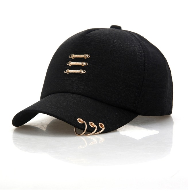 rebelsmarket_punk_metal_street_baseball_hat_retro_fashion_nightclub_trucker_caps_hats_and_caps_5.jpg