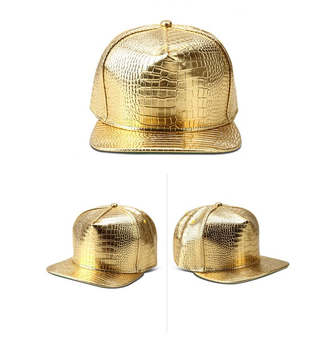 rebelsmarket_hen_party_snake_striped_baseball_cap_casual_hip_hop_street_leather_hat_hats_and_caps_4.jpg