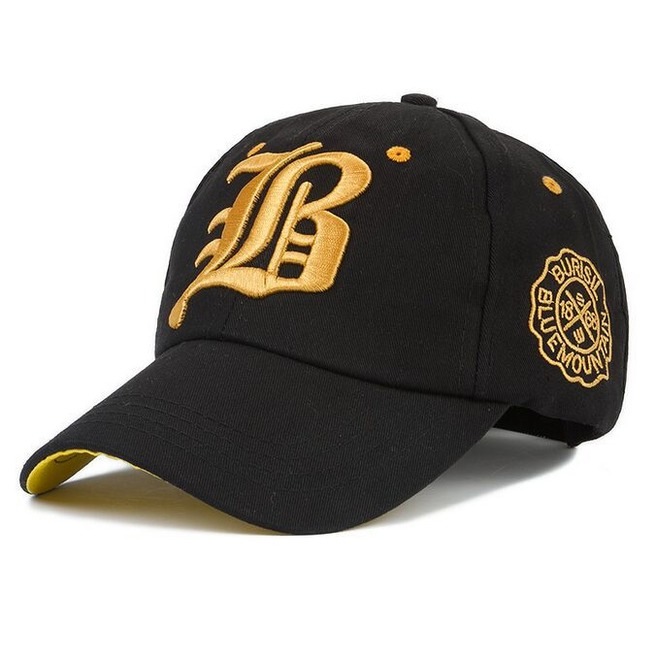 rebelsmarket_lb_fashion_lover_sun_hat_hip_hop_trucker_caps_hats_and_caps_5.jpg