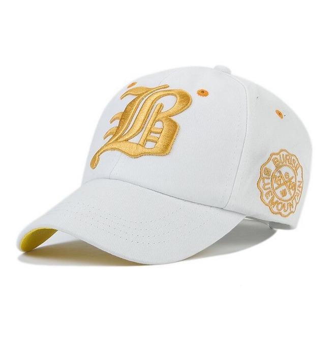 rebelsmarket_lb_fashion_lover_sun_hat_hip_hop_trucker_caps_hats_and_caps_4.jpg