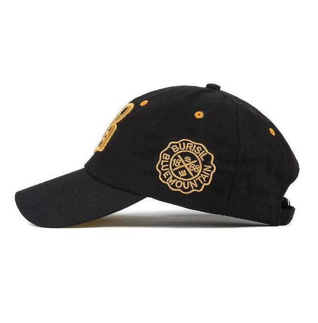 rebelsmarket_lb_fashion_lover_sun_hat_hip_hop_trucker_caps_hats_and_caps_2.jpg