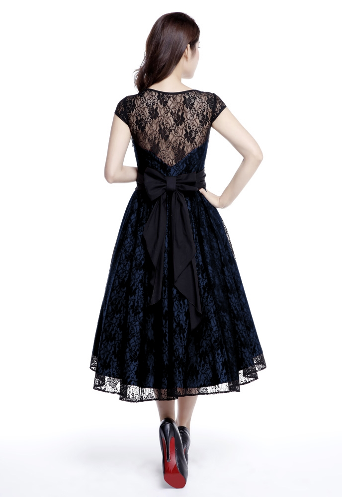 rebelsmarket_red_black_purple_lace_party_gothic_rockabilly_50s_dress_regand_plus_sizes_dresses_4.jpg
