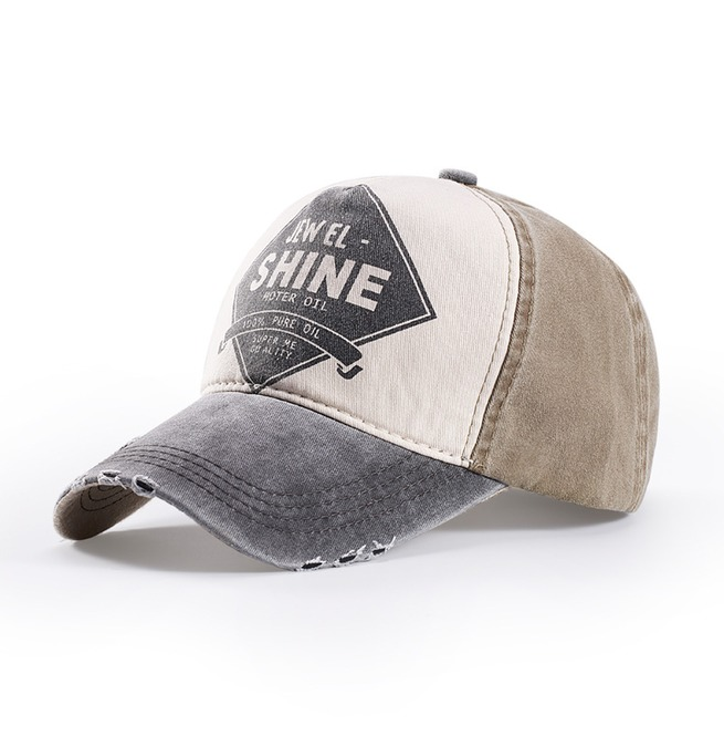 rebelsmarket_vintage_shine_charm_trucker_caps_fashion_casual_unisex_baseball_hat_hats_and_caps_2.jpg