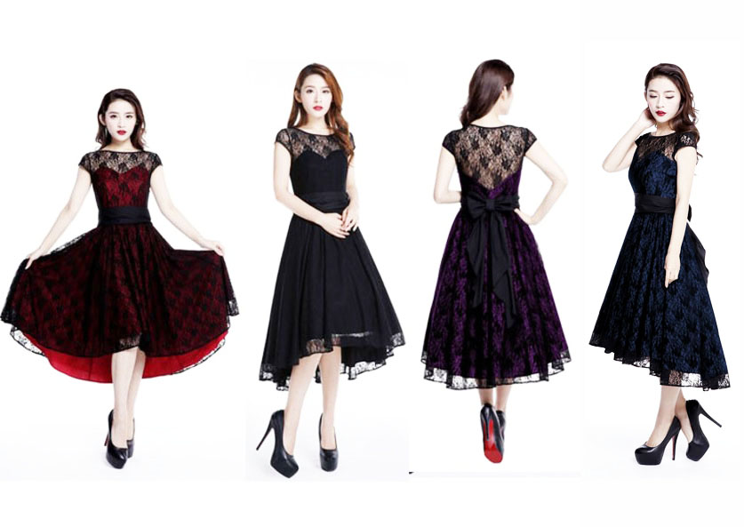rebelsmarket_red_black_blue_purple_lace_party_gothic_rockabilly_50s_dress_regand_plus_size_dresses_2.jpg