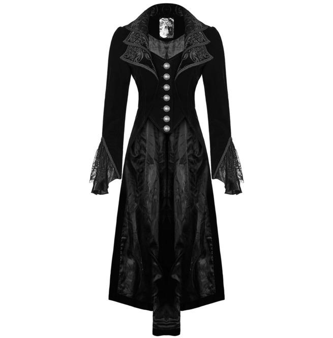 rebelsmarket_steampunk_jacket_women_frock_coat_black_velvet_gothic_vtg_victorian_regency_coats_11.jpg