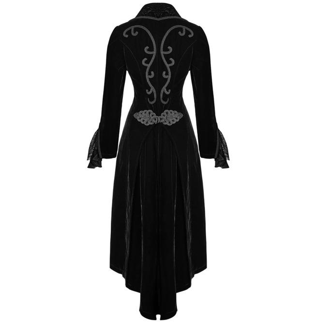 rebelsmarket_steampunk_jacket_women_frock_coat_black_velvet_gothic_vtg_victorian_regency_coats_10.jpg