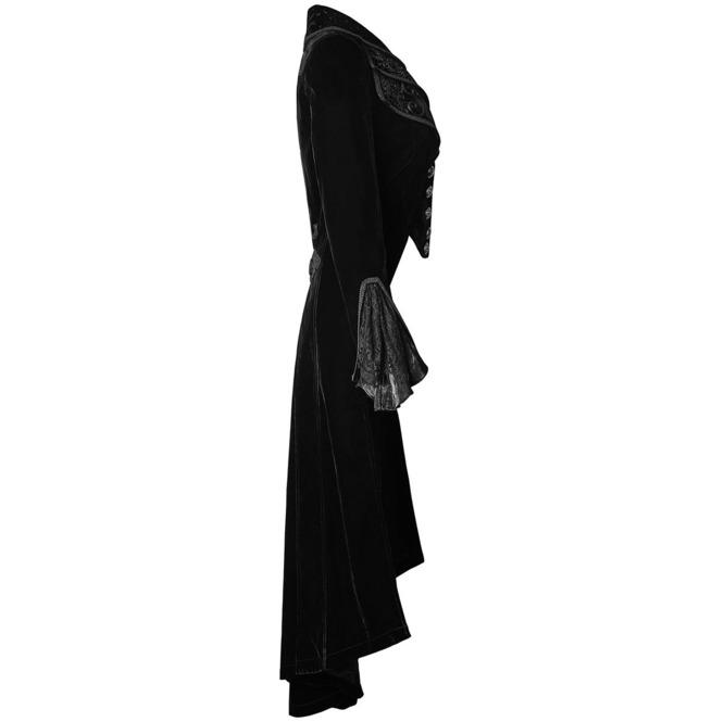 rebelsmarket_steampunk_jacket_women_frock_coat_black_velvet_gothic_vtg_victorian_regency_coats_9.jpg