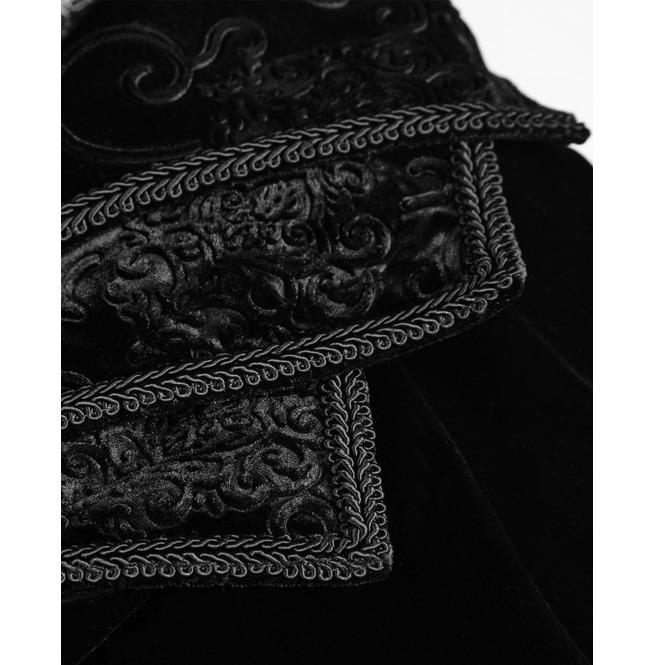 rebelsmarket_steampunk_jacket_women_frock_coat_black_velvet_gothic_vtg_victorian_regency_coats_6.jpg