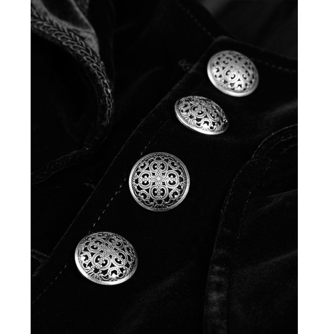 rebelsmarket_steampunk_jacket_women_frock_coat_black_velvet_gothic_vtg_victorian_regency_coats_3.jpg