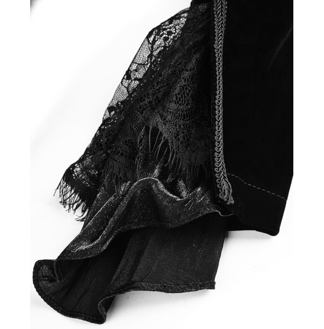 rebelsmarket_steampunk_jacket_women_frock_coat_black_velvet_gothic_vtg_victorian_regency_coats_2.jpg