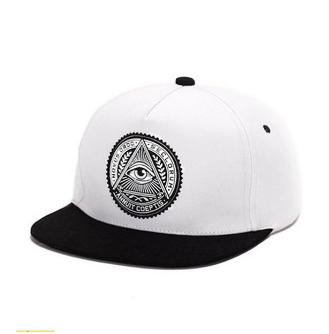 rebelsmarket_personalized_cotton_hip_hop_dancer_hat_casual_baseball_trucker_caps_hats_and_caps_3.jpg