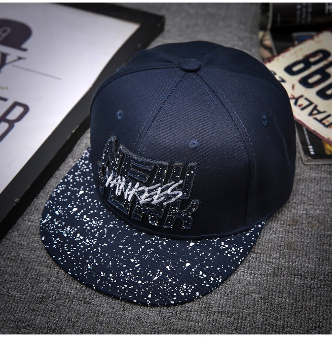 rebelsmarket_fashion_style_super_star_hip_hop_baseball_hat_dancer_party_trucker_caps_hats_and_caps_5.jpg