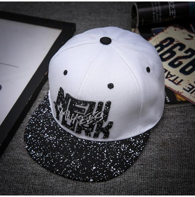 rebelsmarket_fashion_style_super_star_hip_hop_baseball_hat_dancer_party_trucker_caps_hats_and_caps_4.jpg