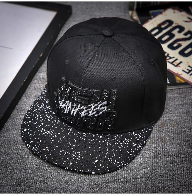 rebelsmarket_fashion_style_super_star_hip_hop_baseball_hat_dancer_party_trucker_caps_hats_and_caps_3.jpg