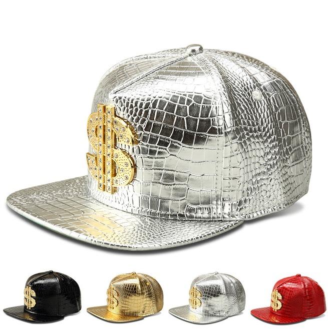 rebelsmarket_hip_hop_dance_money_diamond_hat_hen_party_street_trucker_caps_hats_and_caps_5.jpg