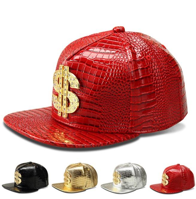 rebelsmarket_hip_hop_dance_money_diamond_hat_hen_party_street_trucker_caps_hats_and_caps_4.jpg