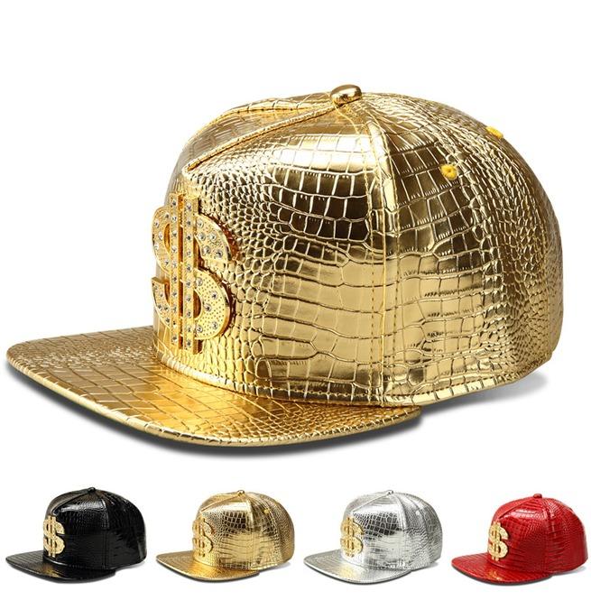 rebelsmarket_hip_hop_dance_money_diamond_hat_hen_party_street_trucker_caps_hats_and_caps_3.jpg