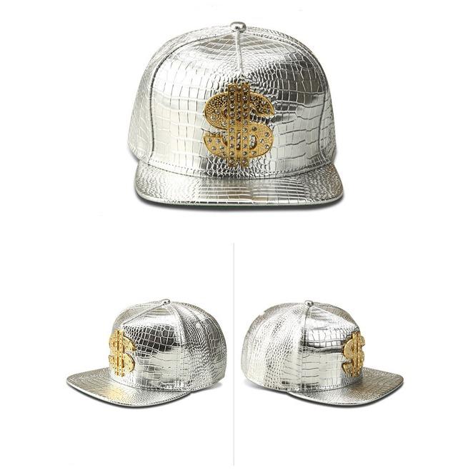 rebelsmarket_hip_hop_dance_money_diamond_hat_hen_party_street_trucker_caps_hats_and_caps_2.jpg